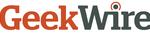 Startup directories - Geek wire