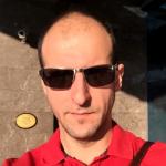 Razvan Gavrilas