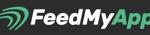 Startup directories - feedmyapp