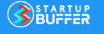 Startup directories - startupbuffer