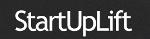 Startup directories - startuplift