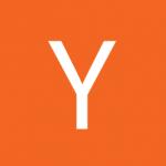 Startup directories - Ycombinator