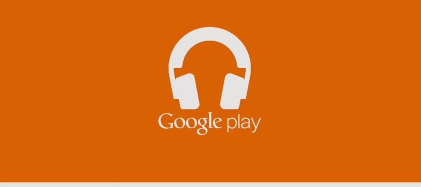 Google Play Music Podcast hosting sites