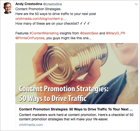your marketing sucks and you know it exposed