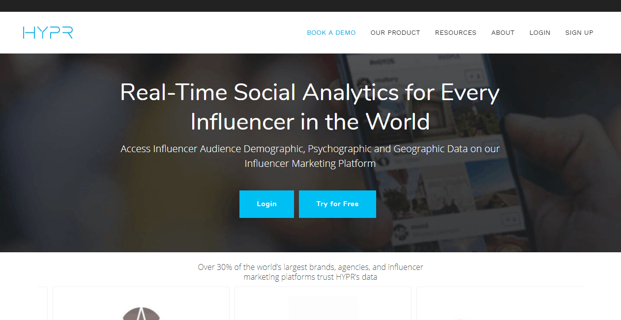 21 Time-Saving Influencer Outreach Tools You Need to Know