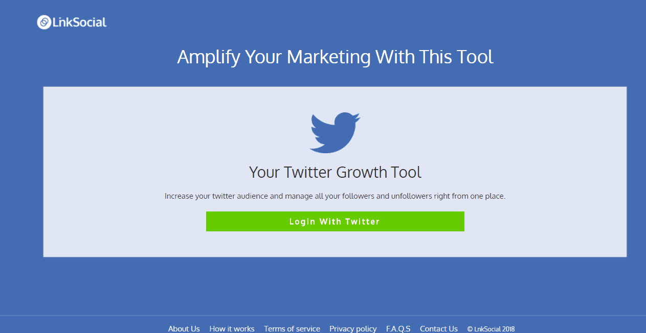19 Tools you need to know to increase your Organic Social