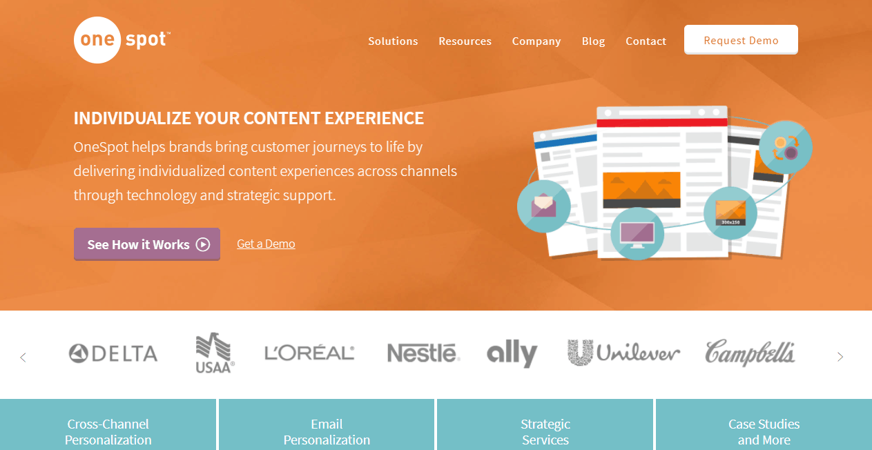 25 Content Marketing Platforms You Need to Know in 2019