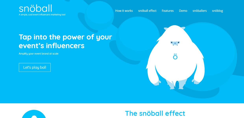 Snoball