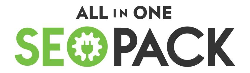 All in One SEO Pack - best SEO plugins for WordPress