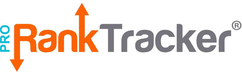 Pro Rank Tracker - best seo plugins for wordpress