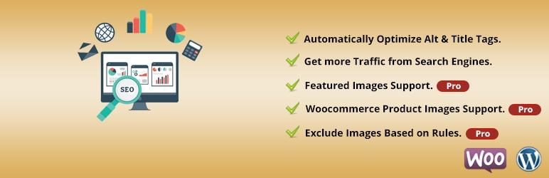 SEO Optimized Images - best SEO plugins for WordPress