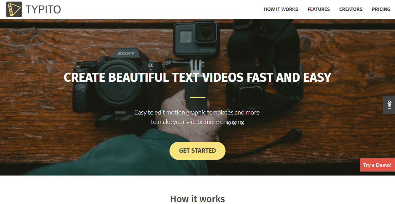 13 of the Best Social Video Making Tools to Boost Your