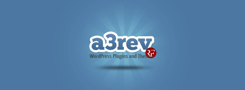 a3 Lazy Load - best SEO plugins for WordPress