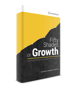 50 shades of growth