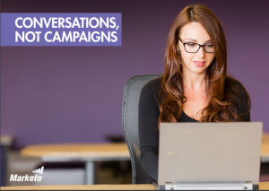 conversations not campaigns digital marketing ebooks