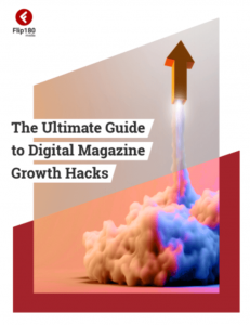 The Ultimate Guide to Magazine Growth Hacks