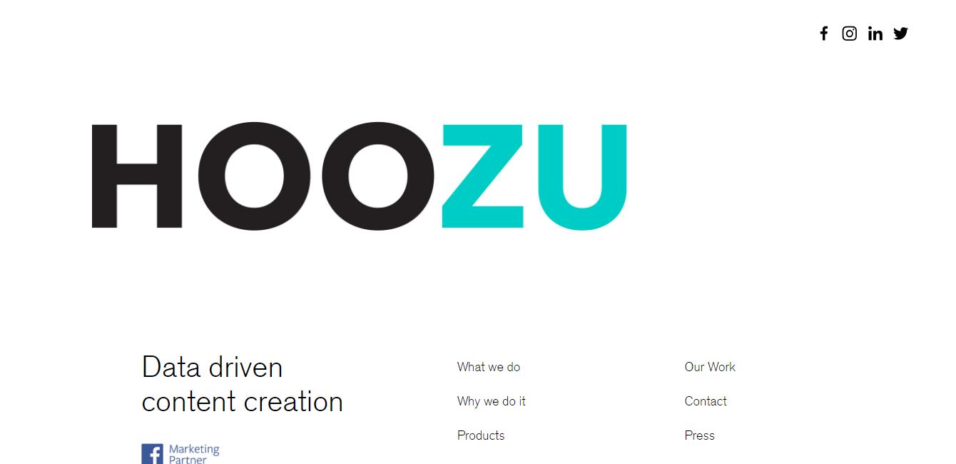 HooZu