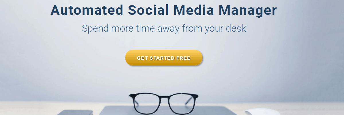 Twitter Marketing Tools - Dlvrit