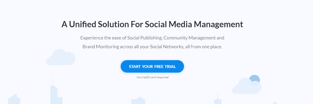 Twitter Marketing Tools - Statusbrew