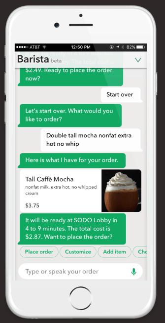 GeekWire - AI Digital Marketing
