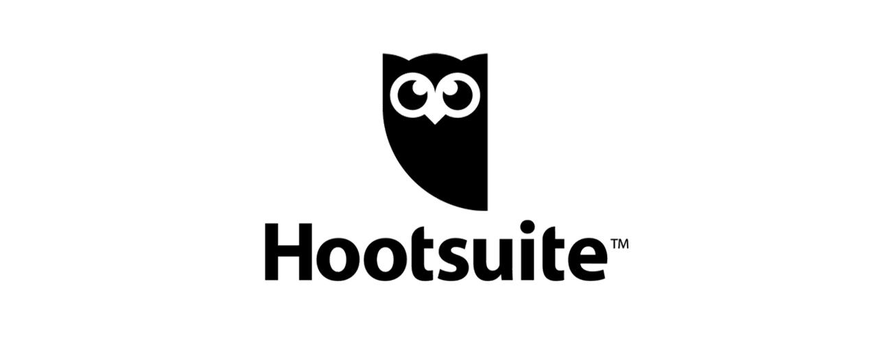 Hootsuite - your business