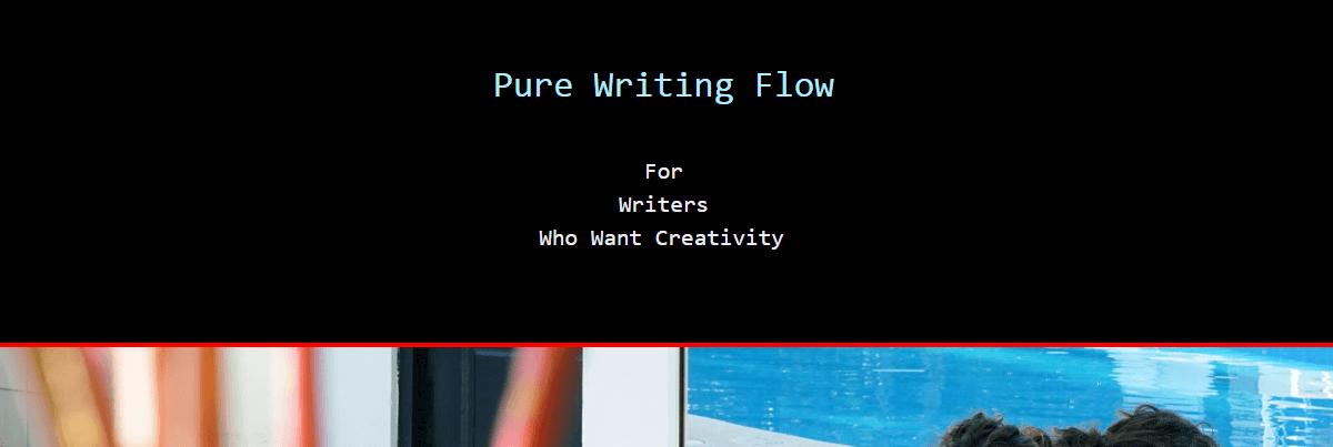 Ilys - Content Writing Tools