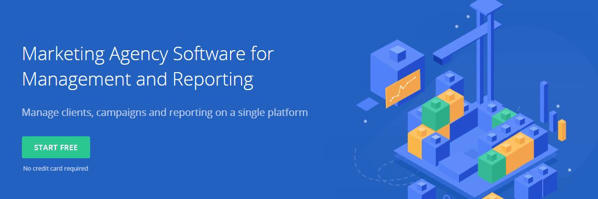 ReportGarden - Best Seo Audit Tool