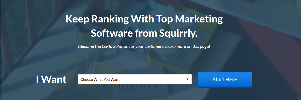 Squirrly - Best Seo Audit Tools