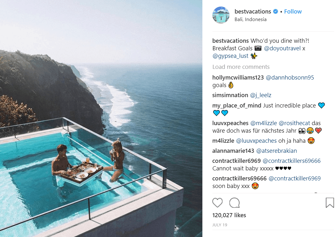 14 Of The Best Strategies To Increase Instagram Engagement