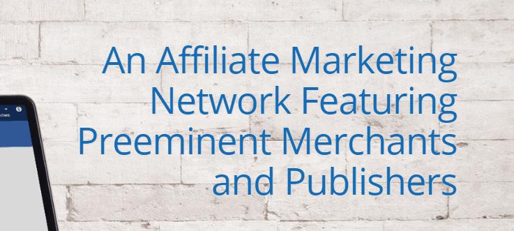 AvantLink Affiliate Marketing Tool