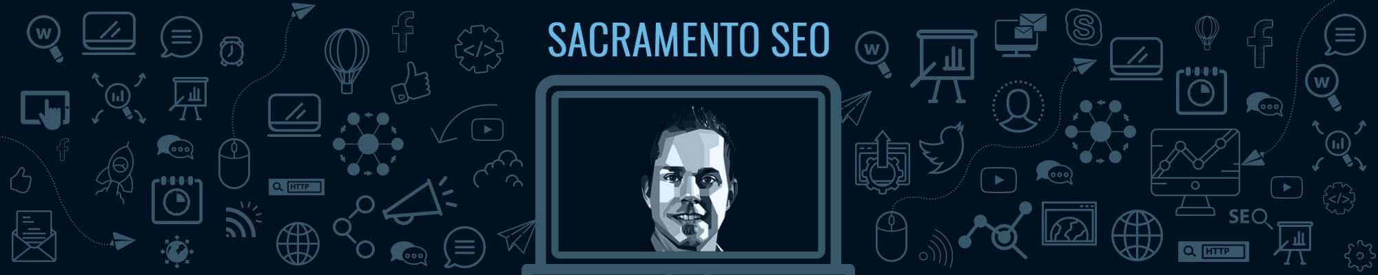 Sacramento SEO Services