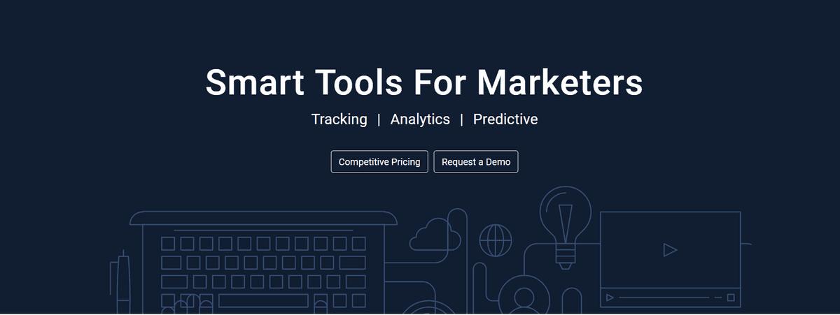 everflow Affiliate Marketing Tools