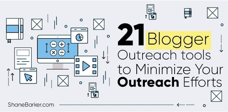 21 blogger outreach tools you should use today-01