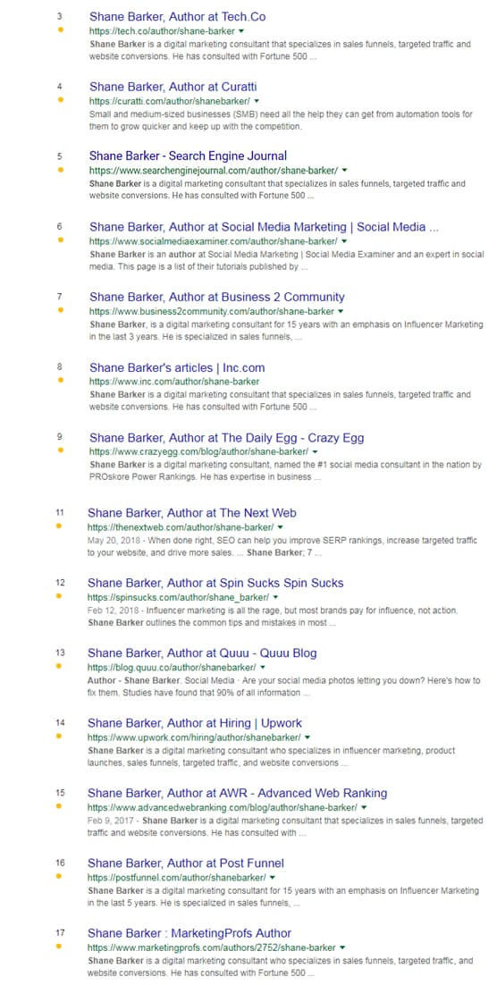 Guest Posting seo case study3