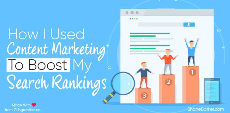 How I Used Content Marketing to Boost My Search Rankings_blog