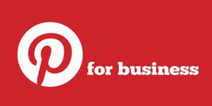 Pinterest for business Traffic