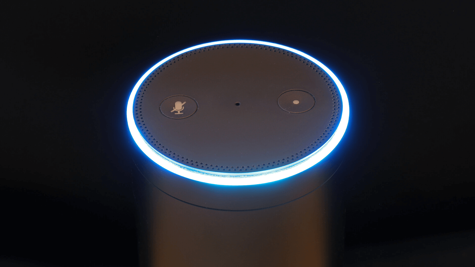 Amazon Echo Long Tail Keywords