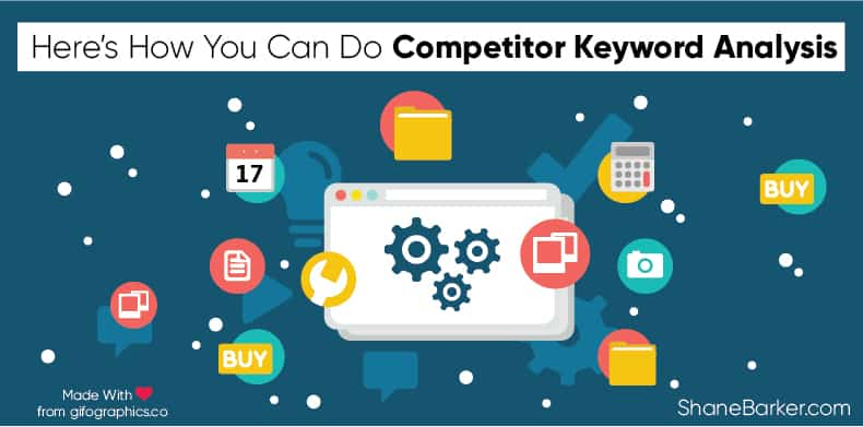 How to Use SEO Competitor Analysis Effectively_blog1