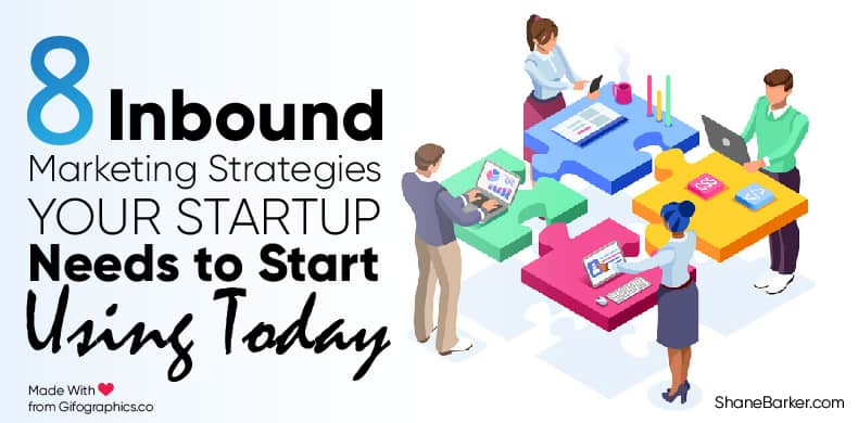 The Ultimate Guide to Inbound Marketing for Startups-01