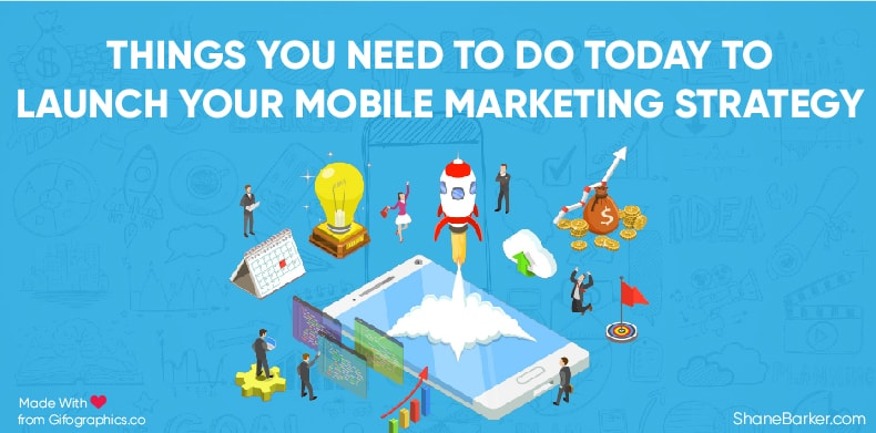 Things You Can Do To Help Your Mobile Marketing Strategy Take Off!-01_blog