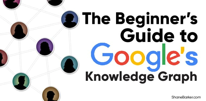 google's knowledge graph beginners guide_Blog