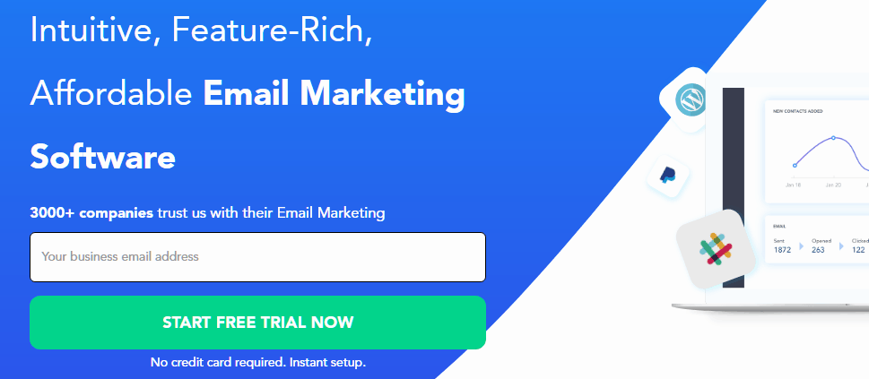 28 of the Best Email Marketing Tools to Optimize Your Email