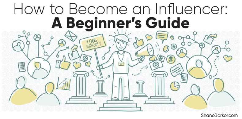 How to Become an Influencer A Beginner's Guide-01