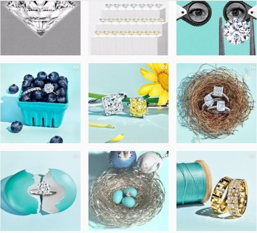 Tiffanyandco Instagram Marketing Tools