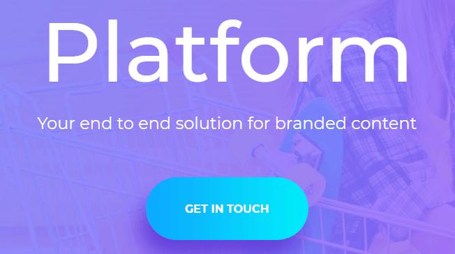 Captiv8 Influencer Marketing Platforms