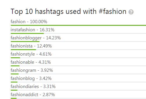 HashtagsForLikes