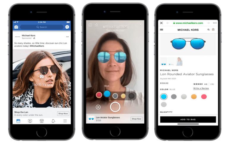 Medium future of social media marketing