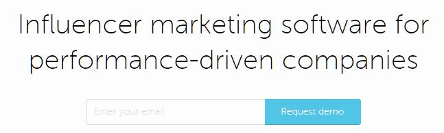 Peg Influencer Marketing Platforms