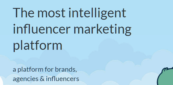 Reachbird.io Influencer Marketing Platforms