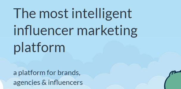Reachbird.io Influencer Marketing Platforms